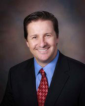 Riverside Attorney Mark Mellor