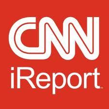 Defamation CNN