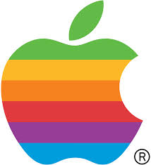 Upsetting The Apple Smart.