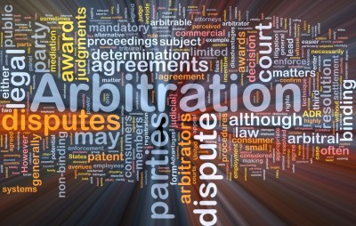 declaratory relief Administrative Appeal
