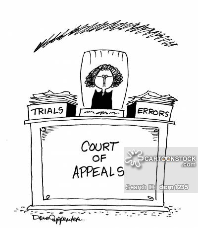 an analysis of court law In this 1,000 words post i analyse and reflect upon the supreme court's  the supreme court's judgment in miller  analysis / the supreme court's judgment in.