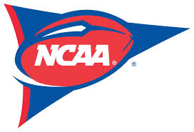 NCAA's Dirty Laundry To Be Aired In Public.