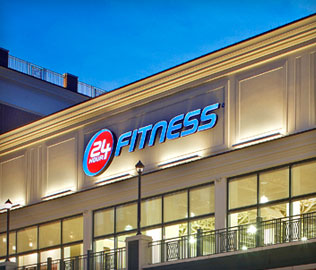 Summary Judgment Reversed On Issue Of Gross Negligence In Action Against Fitness Facility.