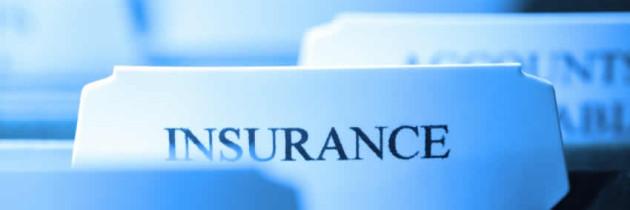 Inland Empire insurance attorney