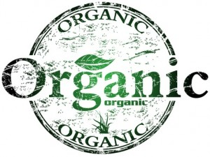 organic food labeling legalities - California business attorney