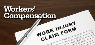 Bean Counter Worker's Compensation Doctor Never Sees Patient About Whose Care He Dictates.