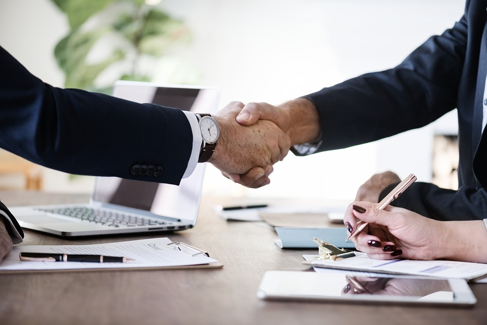 The Guide to Handling Contract Disputes and Contract Breaches